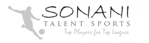 sonani-talent-sport
